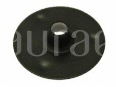 15 mm standartinis dagčių laikiklis