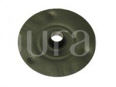 20 mm standartinis dagčių laikiklis