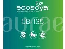 EcoSoya® CB135