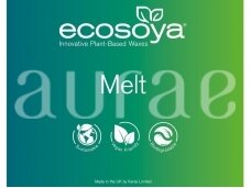 EcoSoya® Melt