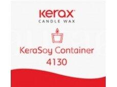 KeraSoy Container 4130