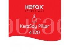 KeraSoy Pillar 4120