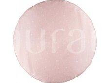 Kilimėlis rožiniam tipiui